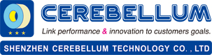 Shenzhen Cerebellum technology Co.,Ltd