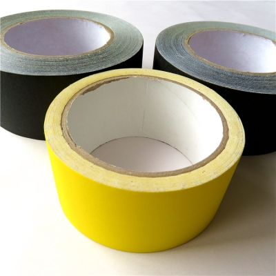 Custom Printed Conductive Cloth Duct tape Gaffer Tape