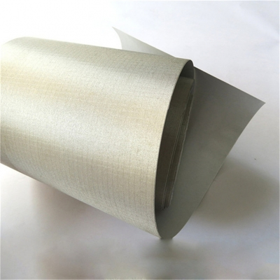 High Quality Electrical Conductive Cloth Tape