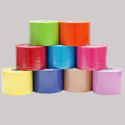 Waterproof Machine Material Adhesive Plastic Tape